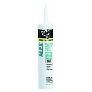 g89783-101-oz-latex-caulk-white