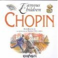 Chopin (Famous Children)