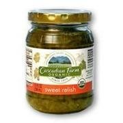cascadian-farm-organic-relish-sweet-10-oz-by-cascadian-farm