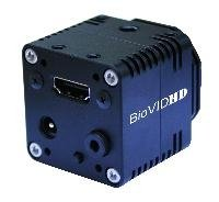 Lw Scientific Biovid Hd Video Camera