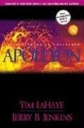 apollyon-the-destroyer-is-unleashed-book-five-the-continuing-drama-of-those-left-behind