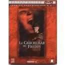 echange, troc Freddy 4 : Le Cauchemard de Freddy - Édition Prestige