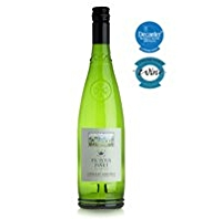 Picpoul De Pinet 2012 - Case of 6