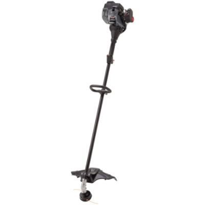 Craftsman 25cc 2-Cycle Straight Shaft WeedWacker Gas Trimmer 71147