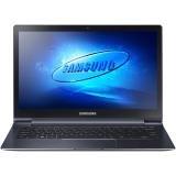 Samsung ATIV Book 9 Spin I7 8GB 256GB 13.3in BT USB3.0 HDMI...