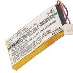 Wireless Headset Battery for Sennheiser [ OfficeRunner, DW Office, Pro 1, Pro 2 ]