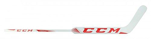 CCM-860-Goalie-Stick-Intermediate-61cm
