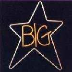 Big Star #1 Record [VINYL]