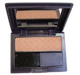 Clarion Luminous Accents Demi-Blush - Ginger Spice
