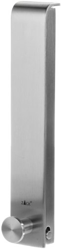 Zack 50680 Canzo Coat Hanger Folding, 6 x 4 x 23 cm