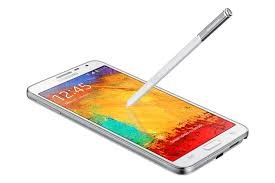 Samsung Galaxy Note 3 Neo N7505 16GB Unlocked GSM 4G LTE Hexa-Core Smartphone w/ S Pen stylus - White (Quad Core A15 Tablet compare prices)