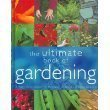 img - for The Ultimate Gardening Book book / textbook / text book