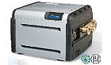 Hayward H400Fdpasme 400000-Btu Universal H-Series Low Nox Propane Gas Asme Commercial Pool And Spa Heater