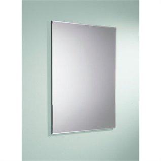Joshua Mirror