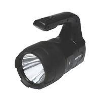 Rayovac - Diy 4C Indestructible Beam Lantern W/Bty - 620-Diybeam-B
