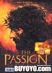 Passion Of The Christ, The (Blu-ray Version +DVD)