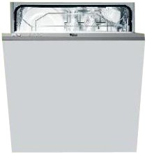 LFT 114 HOTPOINT LAVASTOVIGLIE INCASSO SCOMPARSA 