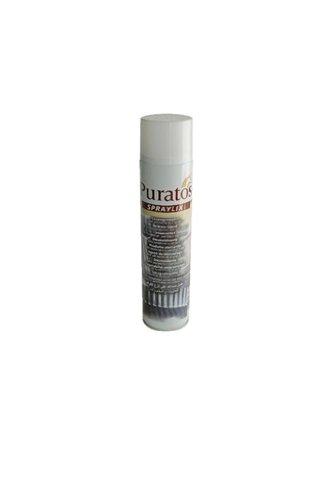 puratos-spraylix-release-agent-or-pan-spray-600ml