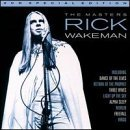 Masters by Rick Wakeman