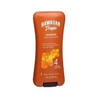 hawaiian-tropic-tanning-lotion-spf4-8oz-3-pack