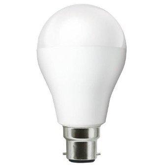Panasonic-12-W-LED-Bulb-(Cool-Day-Light)