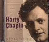Harry Chapin Music