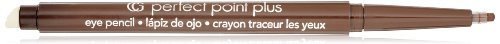 CoverGirl Perfect Point Plus Self-Sharpening Eye Pencil, Espresso 210 - 1 ea