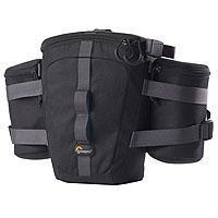 Lowepro Outback 100 Camera Beltpack (Black)