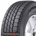 Dunlop Rover H/T Ultra High Performance Tire - 265/70R17 113S SL