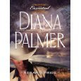 Regan'S Pride (Celebration 1000!) (Silhouette Romance) (037319000X) by Diana Palmer