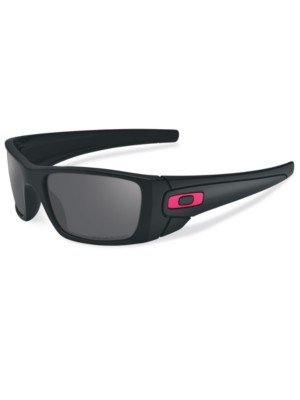 oakley fives squared rootbeer  oakley mens fuel cell