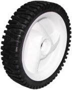 original-sears-craftsman-husqvarna-part-194231x427-wheel-tire-assy-front-driv