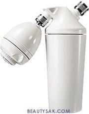 shower head filter hard water filter hard water 10 gallon aquarium filter. Black Bedroom Furniture Sets. Home Design Ideas