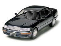 Tamiya 1/24 Sports Car | Model Building Kits | No.96 TOYOTA CELSIOR 24096 [ Japanese Import ]