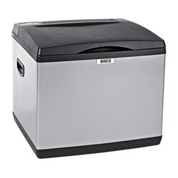 Waeco 9105303388 Coolfun CK40D Frigo Compressore 230V