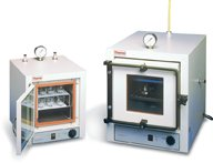 Thermo Scientific Napco Vacuum Ovens