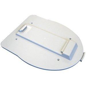 Thetford 92415 Optional Floor Plate for Porta Potti