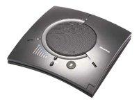 ClearOne 910-156-220 na 1-Handset Landline Telephone