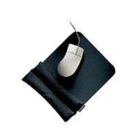 GL4 Gel-eez Wrist Rest with Mousepad (Discontinued by Manufacturer)