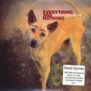 Everything & Nothing by Sylvian, David (2000-10-31)