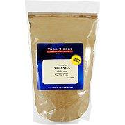 Vidanga Herb Powder Wildcrafted
