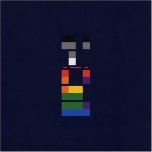 Coldplay - X&Y - Zortam Music