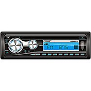 Sumas Media Automobile Cd/mp3 Player