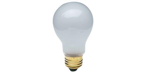 Seasense Marine Light Bulb (12Volt, 75 Watt)