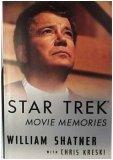 Image for Star Trek Movie Memories