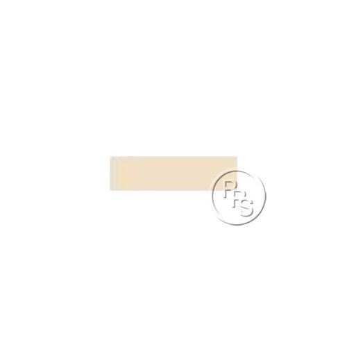osmo-water-based-woodfiller-250g-white-oak