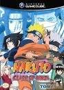 Naruto 2 (GameCube)