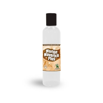 Marble Maverick: Plus - 8Oz front-511815