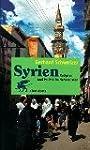 Syrien: Religion und Politik im Nahen...