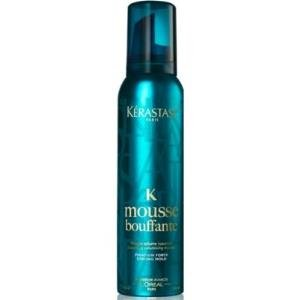 Kerastase - Mousse Styling Bouffante - Linea Styling - 400ml